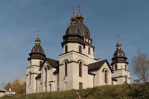 З 23 травня ймовірно відновлять богослужіння в церквах Львова