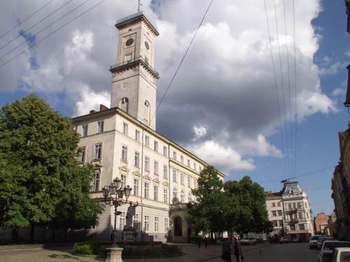 Депутати ЛМР підтримали скандальний «Пакет солідарності» від ЄБРР