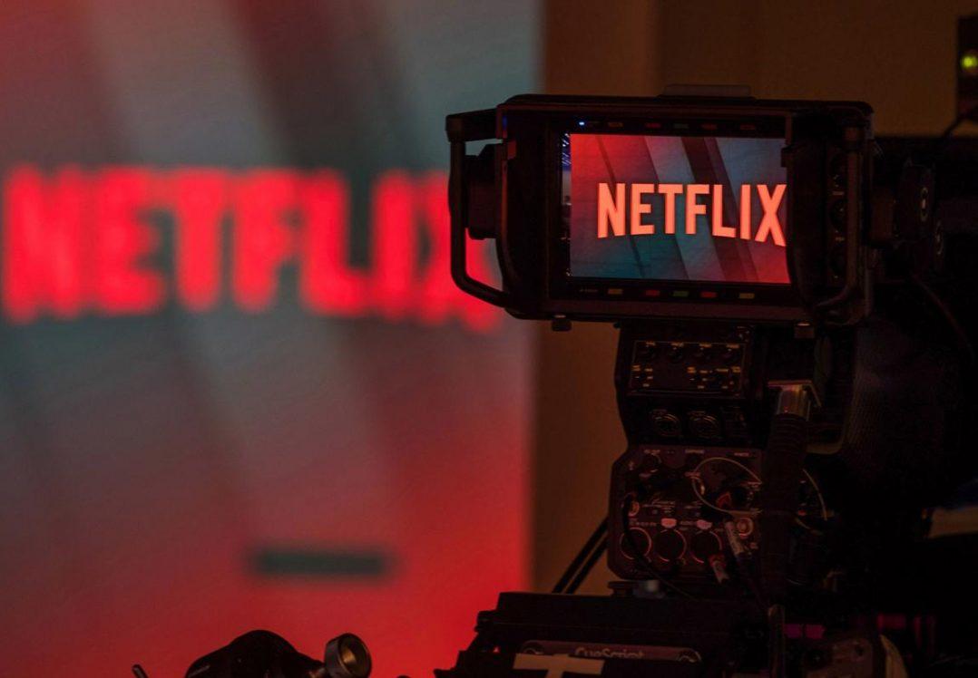 В Україні створили петицію щодо створення українськомовних субтитрів на Netflix