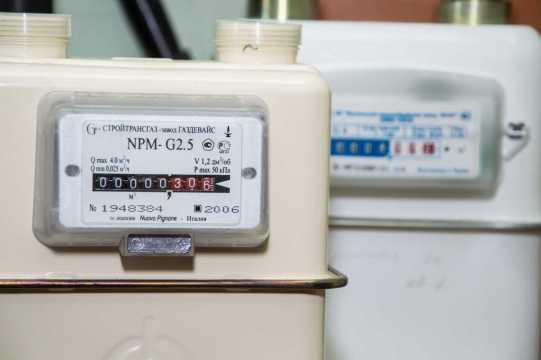 Від 1 липня українці зможуть самостійно змінювати постачальника газу