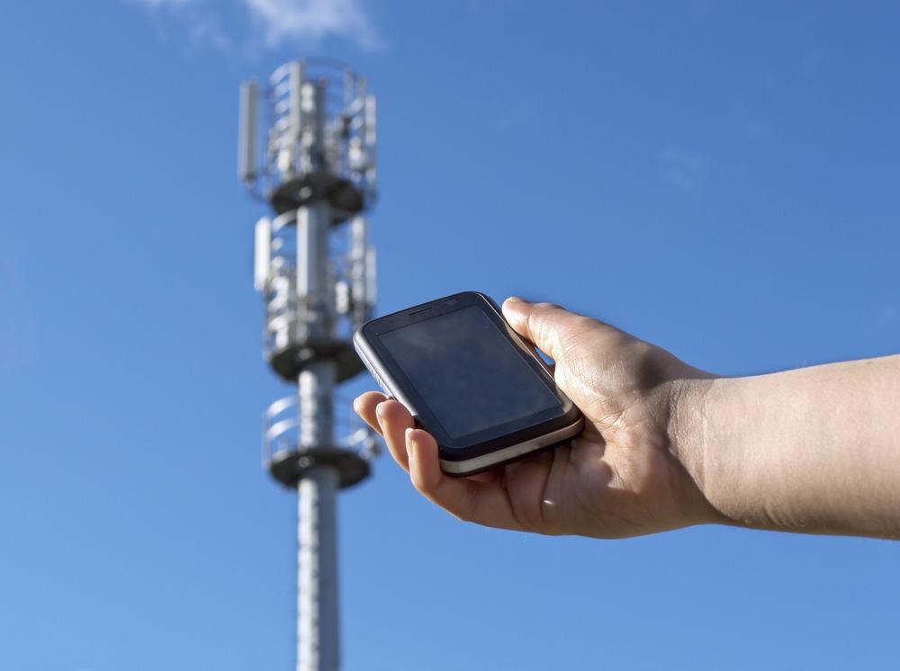 У 2020 році українські мобільні оператори запустять мережу 4G на території усіє країни