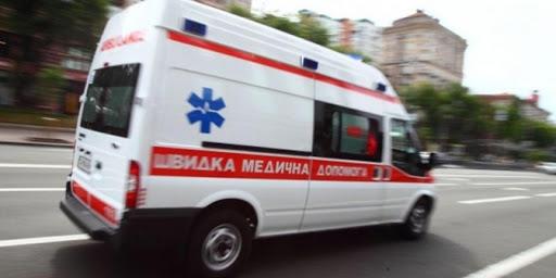 До 2025 року медсестр швидкої перекваліфікують на парамедиків