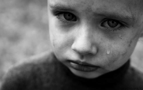 Камбін посилив соцгарантії для дітей-сиріт