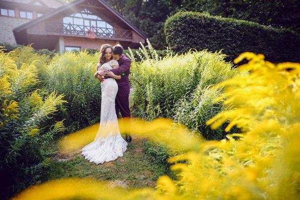 У Львові на 38% поменшало одружень