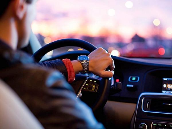 Патрульна поліція Львівської області створила плейлист для безпечного водіння