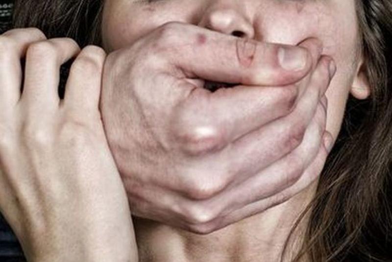 Правоохоронці знайшли гвалтівника 20-літньої сихівчанки