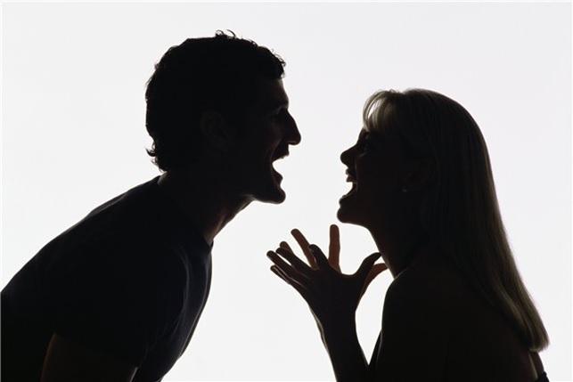 Поліція розповіла про ситуацію з домашнім насиллям у Львові