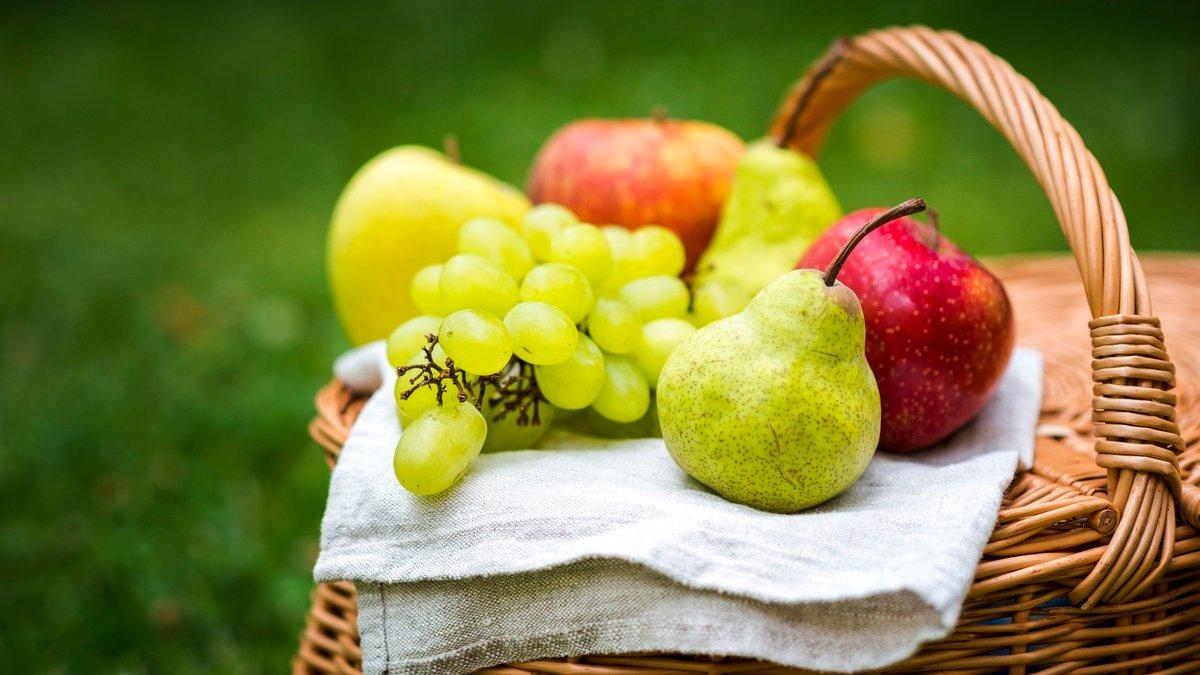 Яблуневий спас: символіка і традиції