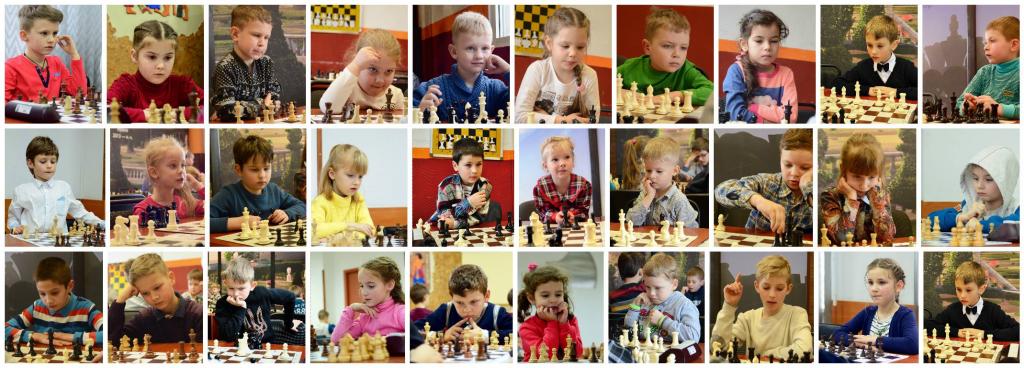 Сихівчани найсильніші шахісти області