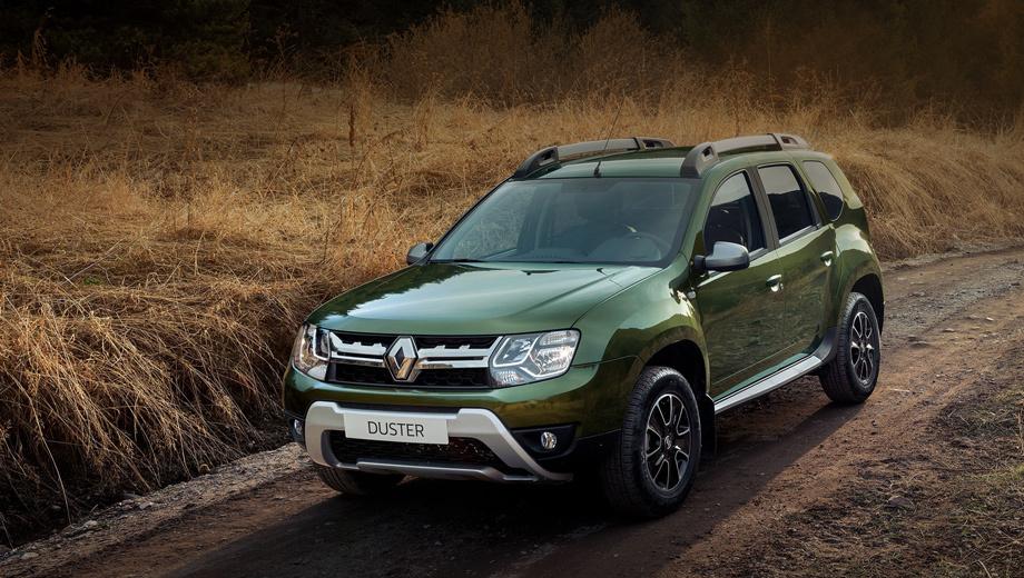 У серпні на Львівщині придбали автівок на майже 8 млн доларів США