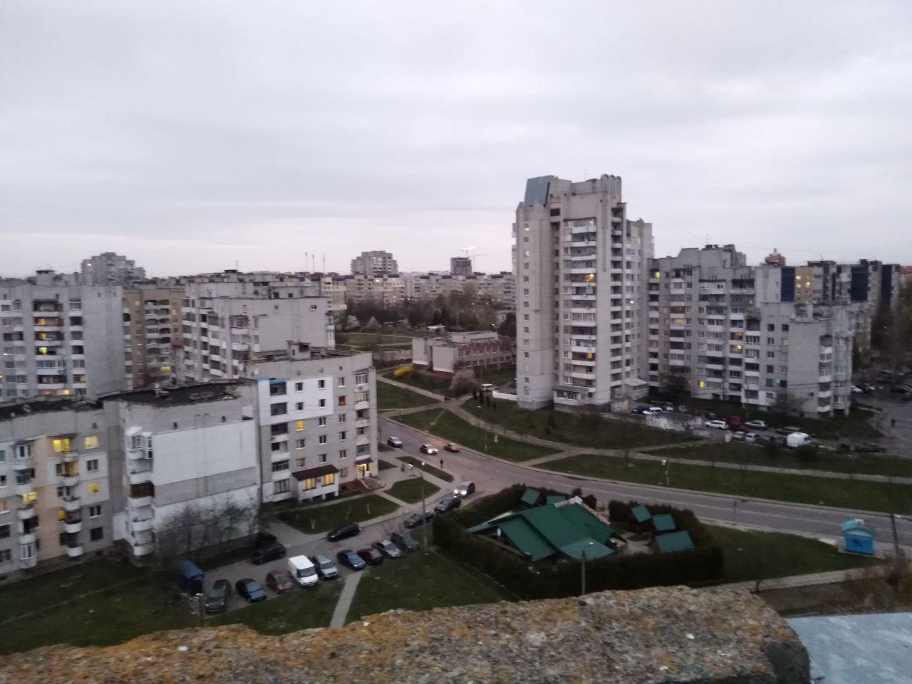 10 фактів про перейменовані вулиці Сихівського району