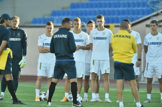 «Арену Львів» готують до тренувань і матчу Ліги націй