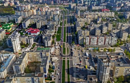 Більшість мешканців Сихівського району підтримують створення Львівської ОТГ