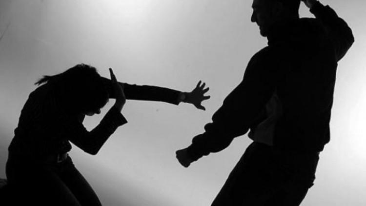"""""""16 днів проти насильства"""": розпочалась міжнародна акція"""