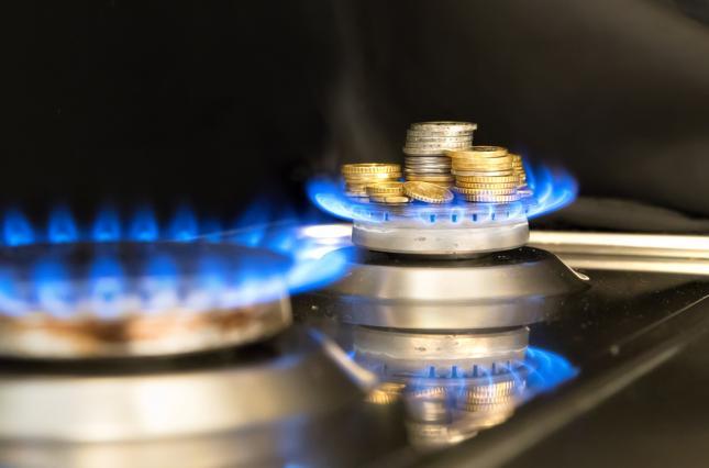 На львів'ян чекає збільшення вартості доставки за газ