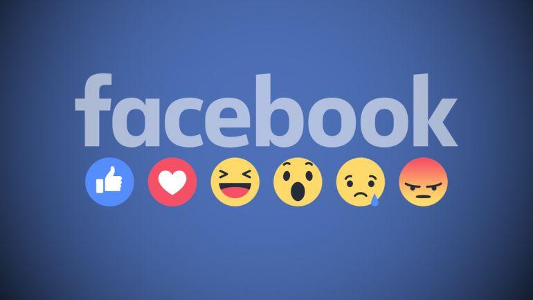 Facebook Massenger дав глобальний збій