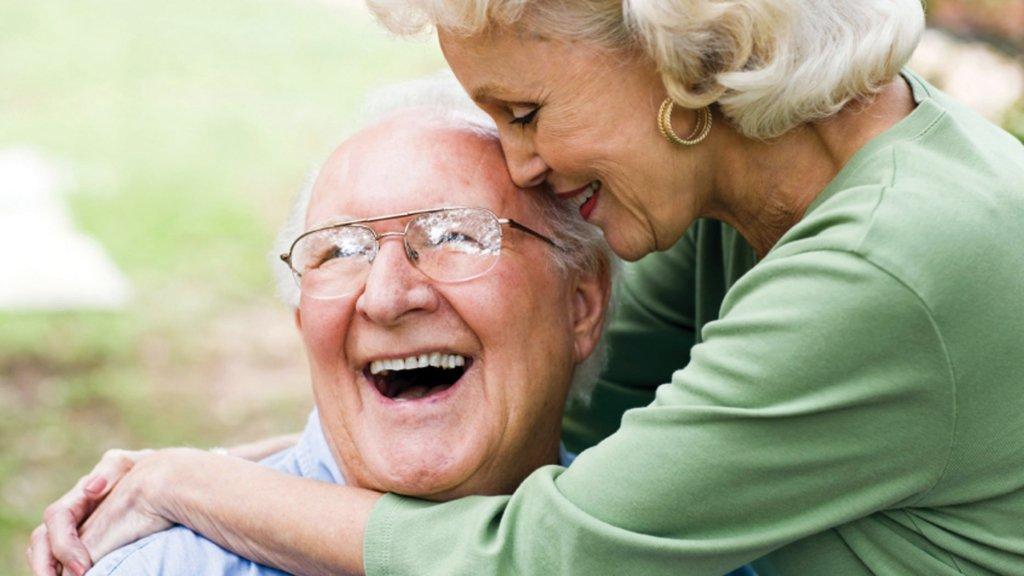 У Сихівському районі є три довгожителі