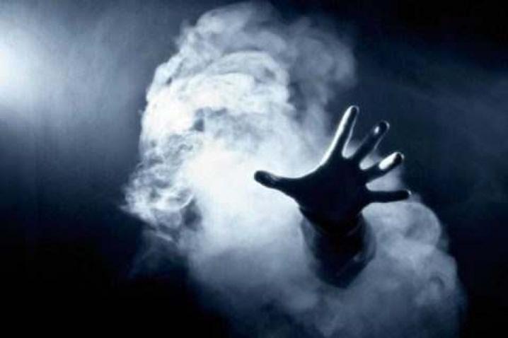 На Сихові сім'я отруїлася чадним газом