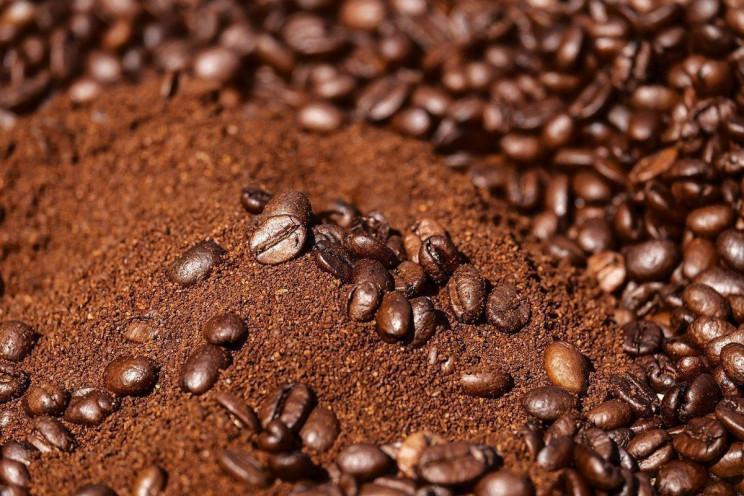 Кава vs ожеледиця: чи спрацює?