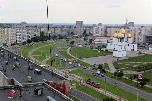 Сихівська РА отримає 30 млн грн на покращення інфраструктури