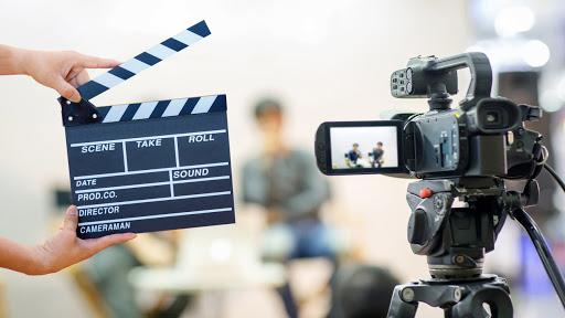 Місто проводить конкурс серед школярів-режисерів