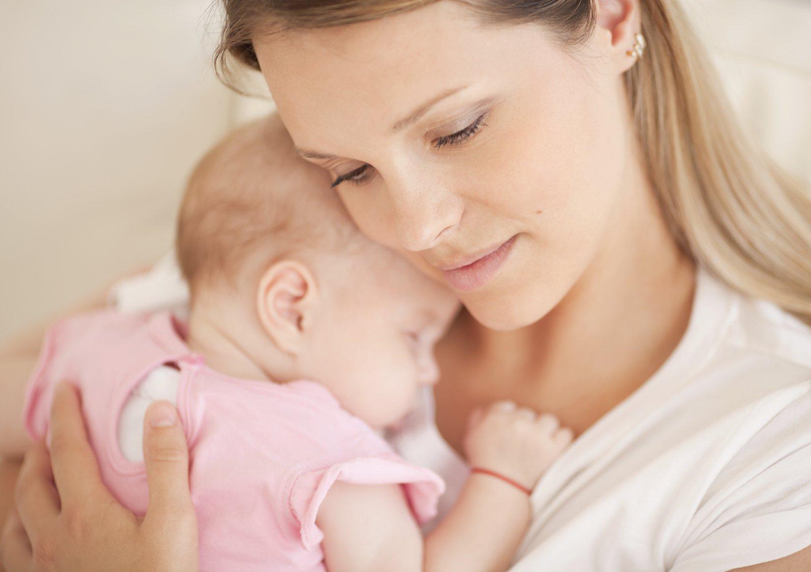 Соцдопомога для тяжкохворих дітей зросте