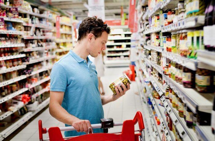 Що робити, якщо ціна товару у чеку не відповідає ціннику на полиці?