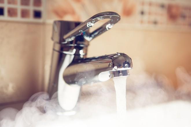 Сихівський район залишиться без гарячої води з четверга