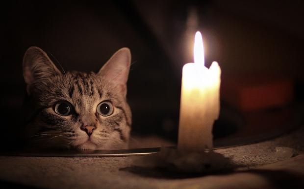 На кількох сихівських вулицях завтра не буде світла