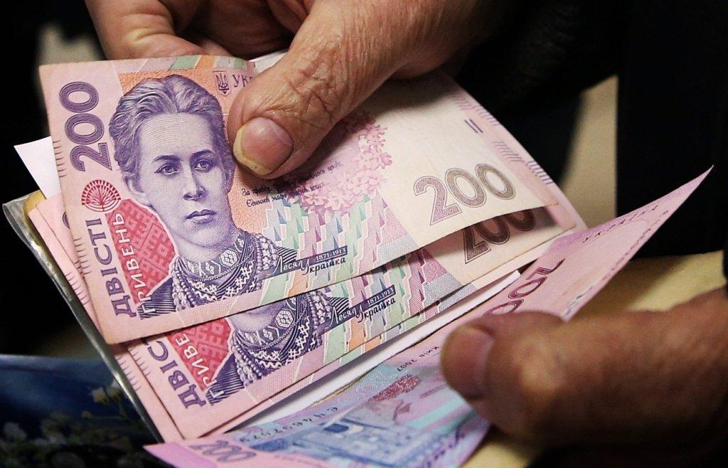 На Сихові шахрай виманював гроші в пенсіонерок
