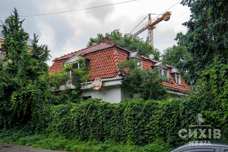 10 фактів про забудову Нового Львова