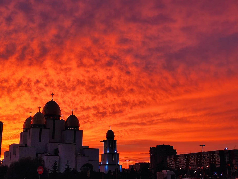 Львів'ян запрошують на екскурсію на сихівський стратегічний об'єкт